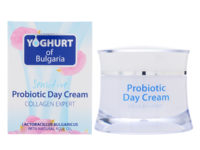 PROBIOTIC DAY CREAM COLLAGEN EXPERT YOGHURT OF BULGARIA